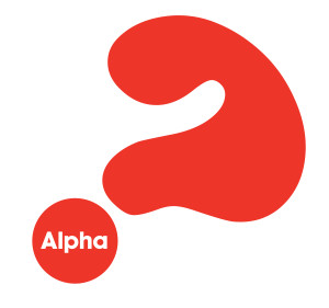 Alpha Mark-Red1_Lrg-03