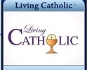 living_catholic