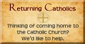 returning_catholics